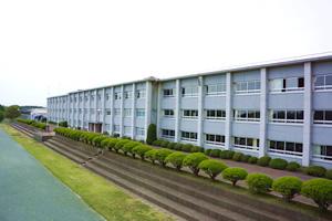 栄光学園中学校・高等学校