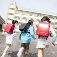 「中学受験を目指す小学6年生は、どのくらい勉強するの?」記事サムネイル