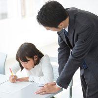 「中学受験の費用っていくらくらい?」記事サムネイル