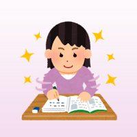「SAPIX4年生、塾の宿題タスク管理は親がやるしかない」記事サムネイル