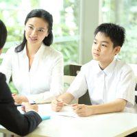 「塾への不信感…小6で転塾はあり?小川先生の中学受験 立て直しプラン」記事サムネイル