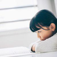 「99%の子は「やりなさい」だけでは勉強ができない!大人が間違えている「やる気」の正体」記事サムネイル