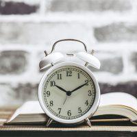 「テストで時間配分ができていない…対策はお子さまの「持ちスピード」を知ること!」記事サムネイル