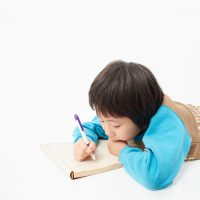 「中学受験 気を付けようと思えば思うほどミス連発…集中力がない小6が心配」記事サムネイル