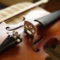 「音楽も塾も中途半端な娘に発狂寸前!? 中学受験の親の立ち位置を再確認」記事サムネイル