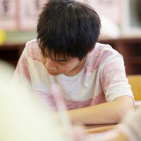 「中学受験の模試を最大限に活用する方法」記事サムネイル