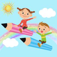 「小学生向けエデュ厳選!リアル&オンラインイベント、学習支援コンテンツ【4月30日更新】」記事サムネイル
