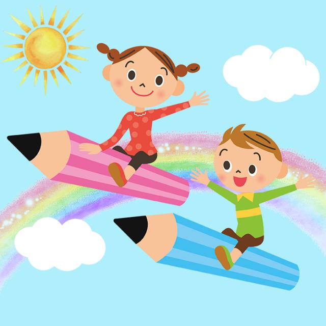 「小学生向けエデュ厳選!リアル&オンラインイベント、学習支援コンテンツ【6月18日更新】」記事サムネイル
