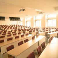 「大学入試改革元年!注目を集めるAO入試、推薦入試の最新情報」記事サムネイル