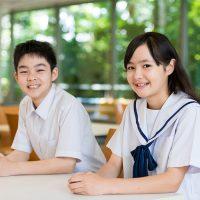 「中学受験、世帯年収いくらで私立中高一貫校は可能なの?」記事サムネイル