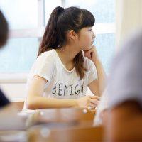 「子どものやる気がなかったら、中学受験をやめた方がいいの?」記事サムネイル