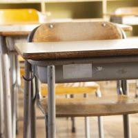 「中学受験で学校を休む・休まない、後悔をしない判断とは?」記事サムネイル