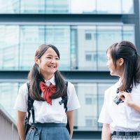 「中学受験、男子校・女子校の学びで得られるものとは?」記事サムネイル