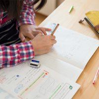 「中学受験、入塾テストって何を準備すればいいの?【2021年度版】」記事サムネイル