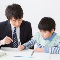 「中学受験に失敗する理由とは? 先輩たちの体験談」記事サムネイル