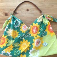 「5分でできる!簡単あずま袋の作り方」記事サムネイル