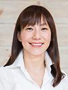 今回の回答者:安浪 京子(やすなみ きょうこ)先生
