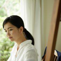 「中学受験をこのまま続けていい? 小川先生から親子を救う渾身のアドバイス」記事サムネイル