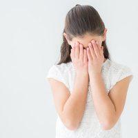 「中学受験 子どもの「わからない」の態度を好転させる方法とは?」記事サムネイル