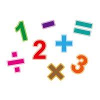 「【算数の勉強法】なぜ?わり算になると計算できなくなる娘」記事サムネイル