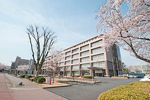 学校特集 首都圏注目の中高一貫校 日本大学藤沢高等学校・藤沢中学校